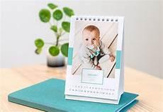 tischkalender 2020 mit eigenem foto bei smartphoto erstellen