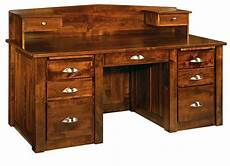 dallas home office furniture dallas desk eb1023 for 1 342 00 in office amish furniture