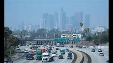 temperature los angeles los angeles just set a new record for bad air quality the weather channel