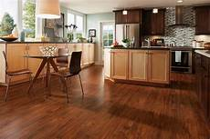 rethink what s possible new laminate floors from