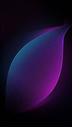 Neon Wallpaper Hd Android by Neon Waves Hd Wallpapers Hd Wallpapers Id 22282