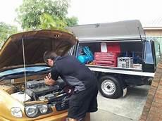 angelo s auto mobile mechanics tires auto repair east boston boston ma photos phone
