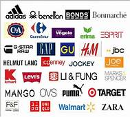 Stock Clothing  European Brandsid10680893 Product
