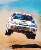 71 Best Images About Safari Rally Racing On Pinterest