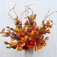 composizioni fiori autunnali fiori finti tutte le offerte cascare a fagiolo