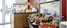 Inn Buffet Hours by Park Inn Charles De Gaulle Airport Hotel 70