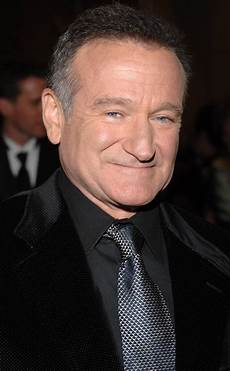 robin williams todesursache robin williams cause of revealed actor died of