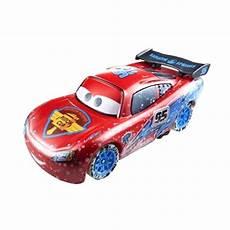 Lightning Mcqueen Malvorlagen Harga Jual Disney Cars Racers Lightning Mcqueen Die Cast 1