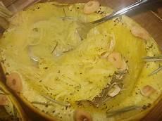 Spaghetti Kürbis Zubereiten - gebackener spaghettik 252 rbis bushcook chefkoch de