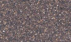 corian solid surface colors corian 100 acrylic keystone granite inc oregon