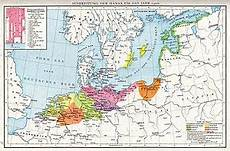 hanseatic league wikipedia