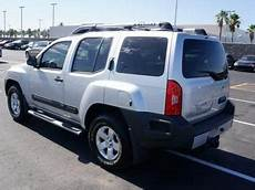 how cars run 2011 nissan xterra head up display find used 2011 nissan xterra s 4wd running boards alloys auto transmission low low miles in