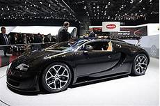10 interesting bugatti veyron facts my interesting facts