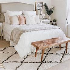 rugsusa com instagram brighten up your master bedroom with crisp beige colors and classic