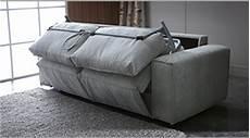 canap 233 convertible confortable maison et mobilier d