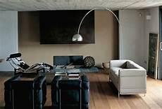 le corbusier möbel le corbusier m 246 bel haben einen kultigen status seit den 30ern