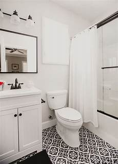 Bathroom Ideas Classic by Bathroom Black And White Bathroom Classic Bathroom Merola
