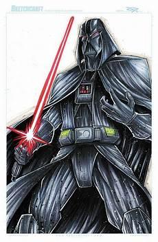 Wars Malvorlagen X Reader Various Wars Characters X Reader Oc S Darth Vader