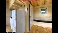 blockhaus 24 de premium mobilheim vom deutschen