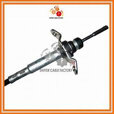 tire pressure monitoring 1993 nissan 300zx lane departure warning 1989 bmw 6 series shift cable repair automatic transmission shift cable acura tl 1999 2003