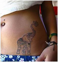 99 powerful elephant tattoo designs with meaning