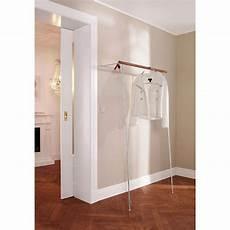 kleiderstange ohne bohren garderobe zum anlehnen 3 jahre garantie pro idee