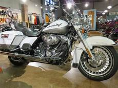 Harley Davidson Cing Gear by Clare S Harley Davidson Motorcycles 2009 Harley Davidson