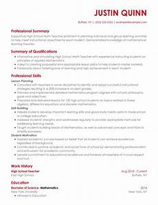 test summary report template new 30 resume exles view