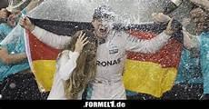 Nico Rosberg Deswegen Bereut Er Seinen R 252 Cktritt Bis