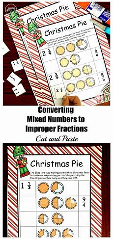 multiplication worksheets with pictures 4661 free converting mixed numbers to improper fractions worksheet fractions worksheets improper