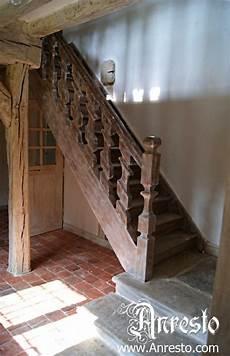 antiek hekwerk antieke boerderij met leem te koop anresto lommel antieke trap historisch vakwerkhuis te koop