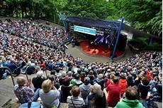 Vorverkauf F 252 R Gewaltig Leise Konzerte Zur Kieler Woche