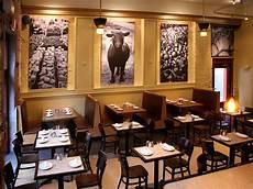 Kitchen Zinc Menu by Kitchen Zinc 183 Patriquin Architects New Ct