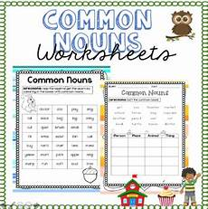 worksheets on punctuation and capital letters 20863 capital letters and punctuation worksheet by ms petunia tpt