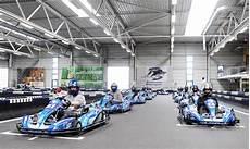 Ralf Schumacher Kart Bowl Hamburg Deal Des Tages