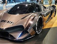 devel sixteen fastest car solo news 2017 photos specs cost 0 60mph