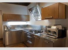 A professional looking Faktum/Rubrik/Nexus kitchen   IKEA