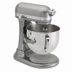 Kitchenaid Mixer Reviews Australia by Alphaespace Kitchenaid Stand Mixer 6 9 L Large Kitchenaid