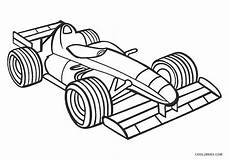 Ausmalbilder Rennauto Kostenlos Free Printable Cars Coloring Pages For Cool2bkids