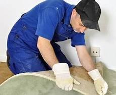 удаление коврового покрытия советы и приемы mastercarpet ru