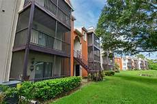 High Point Apartments Clearwater Fl by The Park At Gibraltar Apartments 2550 Stag Run Blvd