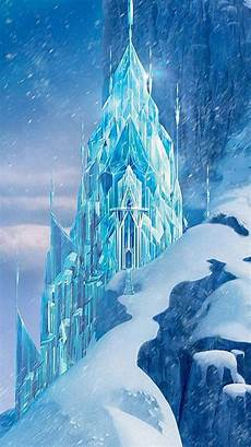 disney winter iphone wallpaper 344 best 2014 i these iphone 6 wallpapers images on