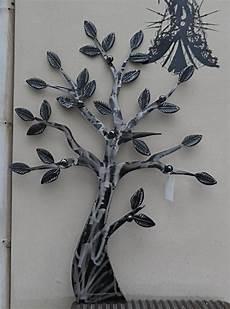 d inspiration nature un bel arbre porte manteaux 224 suspendre