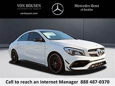 new 2018 mercedes 45 amg 174 coupe coupe in