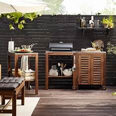 Outdoor Kitchens Uk outdoor kitchens ideas designs and tips for the