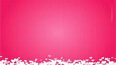 Wallpaper Warna Pink Keren 76 Wallpaper Warna Pink Pickini