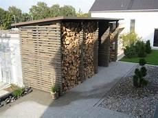 Holzstapel Am Haus - der floh aus ulm bautagebuch ilona und ralf