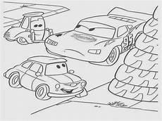 Kumpulan Animasi Gambar Mobil Hitam Putih Kantor Meme