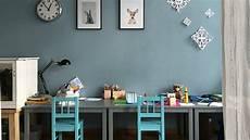 farbe im kinderzimmer wohnzimmer farben ideen wandfarbe kinderzimmer zu epos