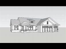 plan 89930ah 3 bedroom craftsman ranch craftsman ranch plan 89930ah 3 bedroom craftsman ranch craftsman ranch